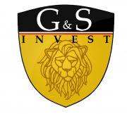 LimoInvest - wynajem samochodów luksusowych