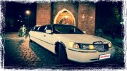 Limuzyna na Ślub w Elblągu, Car-Impreza w Elblągu