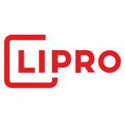 LIPRO e-Liquid Production