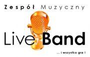 Live Band ... i wszystko gra !!!