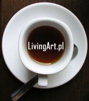 Livingart.pl - oryginalne prezenty, wyjątkowe dekoracje wnętrz