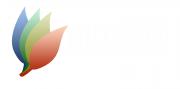 Logopeda dla dzieci i dorosłych Gliwice