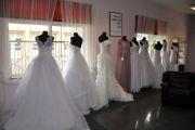 Logro Suknie Ślubne