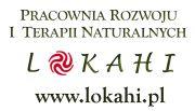 Lokahi - gabinet masażu i terapii naturalnych