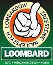 Loombard