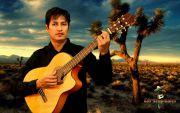 Los tropikales muzyka latynoska zespól