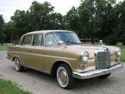 Luksusowe auta (Mercedesy) do ślubu Białystok Łomża Suwałki Augustów