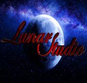 LUNAR STUDIO.pl