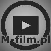 M-Film.pl - Wideofilmowanie i Fotografia Ślubna