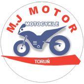 M.J. MOTOR