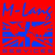 M-LANG SERVICES