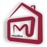 M-Studio Małgorzata Koślicka