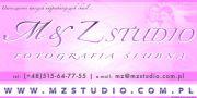 M&Z Studio - FOTOGRAFIA ŚLUBNA