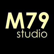 m79 studio ...PROFESJONALNA OBSŁUGA foto&video