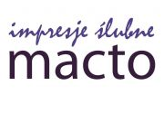 Macto-impresje slubne