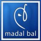 Madal Bal Sp. z o.o.