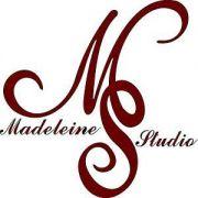 Madeleine Studio