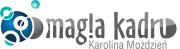 Magia Kadru - usługi fotograficzne Karolina Możdzień