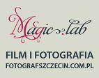 magic.lab