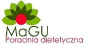 MaGU Poradnia dietetyczna