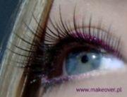 Makeover.pl