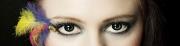 Makeup-Wakeup