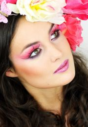 Makijaż profesjonalny Katarzyna Jaworska