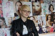 Makijaż, stylizacja, analiza kolorystyczna, zakupy,