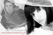 Małgorzata Stępnik - FOTOGRAFIA
