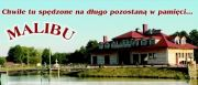 Malibu Lublin - organizacja wesel