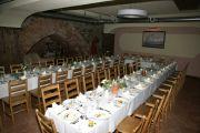 """""""Malta Cafe - Restauracja włoska"""""""