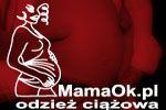 MamaOk.pl