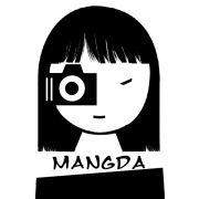MANGDA
