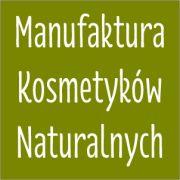 Manufaktura Kosmetyków Naturalnych AVEBIO