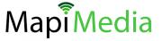 Mapi Media