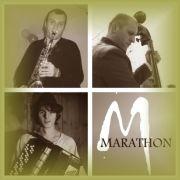 MARATHON- Zespół muzyczny na wesela