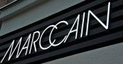 Marc Cain Store Szczecin