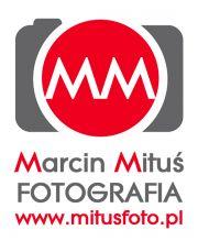 Marcin Mituś | Fotografia ślubna