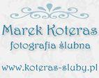Marek Koteras - Fotograf