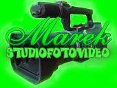 MAREK  -StudioFotoVideo  Wadowice