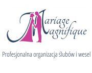 Mariage Magnifique
