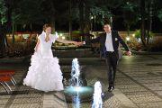 Mariaż - fotografia ślubna i wideofilmowanie w HD, Wadowice