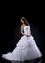 Marietta - Salon Sukien Ślubnych i Wieczorowych