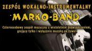 Marko Band