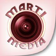 Marti-Media