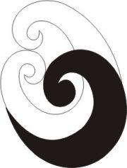 Masaż MA-URI  Polinezyjski Masaż & Bodywork