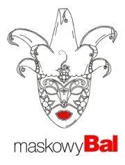 Maskowy Bal - Wypożyczalnia kostiumów