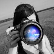 MatelakPhotography - fotografia ślubna i okolicznościowa