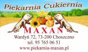MAXAN s.c.