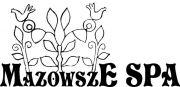 Mazowsze SPA